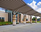 LSC-Cypress Center