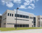 LSC-Tomball Health Science Building