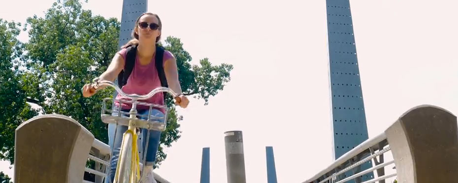 Ariana V. LSC-Kingwood