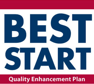 Best Start logo