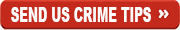 Report Crime Tips