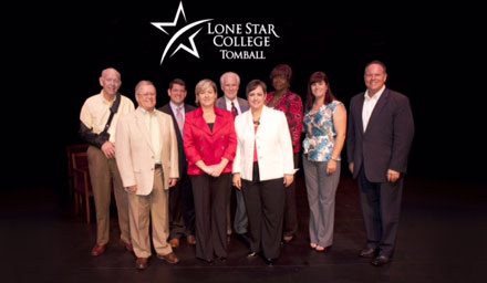 Photo of tomball Employees